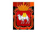 Министерство информационных технологий и связи Челябинской области